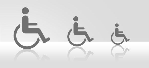 Hotele z ułatwieniami dla niepełnosprawnych w Grecji