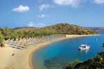 TravelOne poleca: Grecja hotel