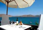 Grecja - hotele all inclusive