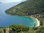 Grecja hotel – Wyspa Kos