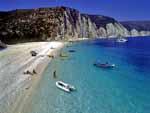 Grecja hotel – Wyspa Korfu