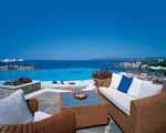Grecja hotel – Faliraki, Rodos