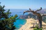 Grecja hotel – Wyspa Rodos
