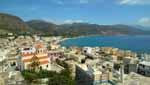 Grecja hotel – Wyspa Kreta