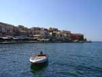 Grecja hotel – Chania, Kreta