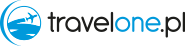 travelone.pl